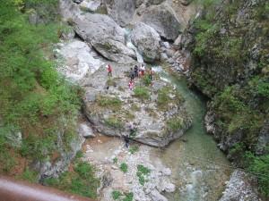 Valea Oltețului2