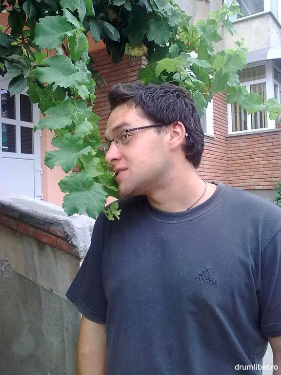 Masaj craiova: publi24 focsqni - poze pentru facebook cu fete femeie matura publi24