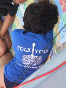 folk-you-tricou