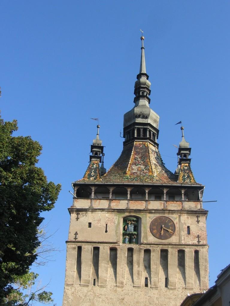 7_turnul_cu_ceas