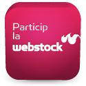 badge-particip-la-webstock