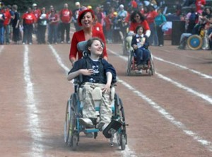 dizabilitati-special-olympics