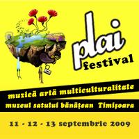 festivalul-plai-200x200[1]