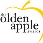 Mărul de aur