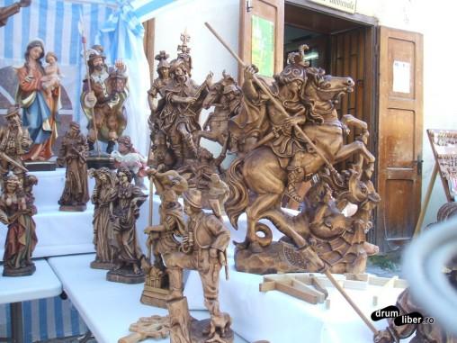Un sculptor priceput (3)