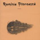 România Pitorească