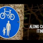 Pe trasee fără mașini
