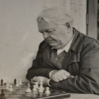 O altă pasiune - șah