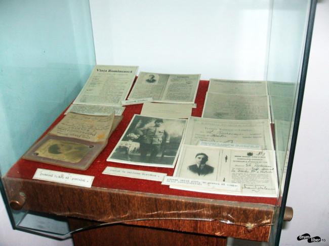 Reviste la care a lucrat Topârceanu