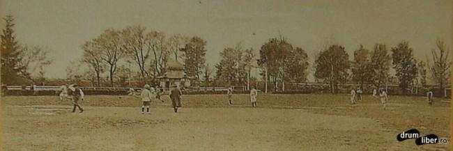 Sport 1 - foto 1914