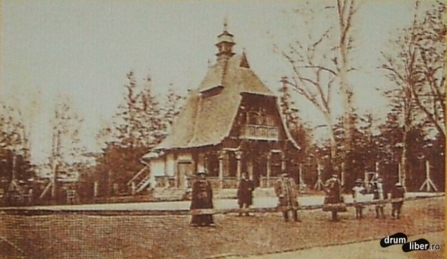 Sport 2 - foto 1912