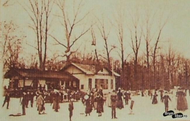 Sport 3 - foto 1912