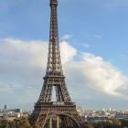 Secretele lui Eiffel în România