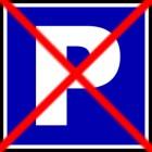 Bucureștenii nu vor parcăriq