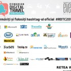 De la Romanian Digital Travel Conference #rdtc2014 citire. Notițe live