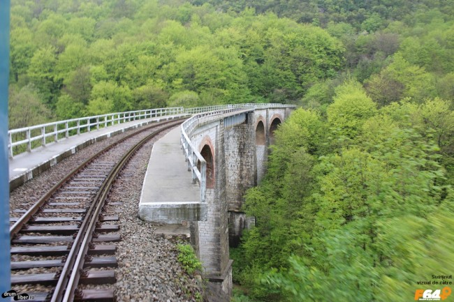 Alt viaduct