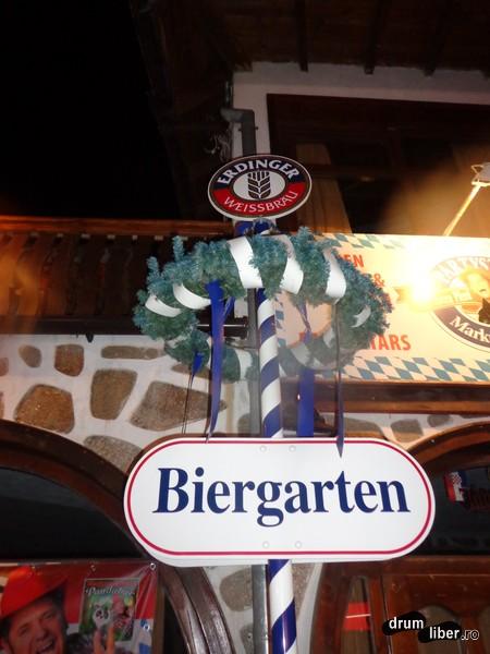 Localuri și cluburi pentru nemți