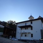 Mănăstirea Nicula, de 4 ori specială