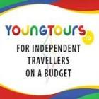 Turism low cost pentru tineri