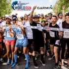 Wings for Life World Run 2015 - aleargă și tu pentru cei care nu pot!